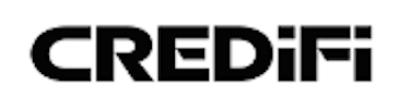 Credifi logo