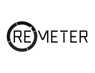 ReMeter logo