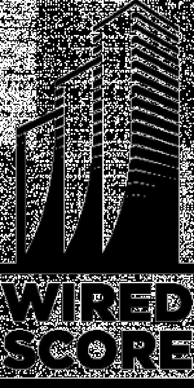 Wired Score logo